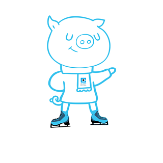 Lionel the pig.png