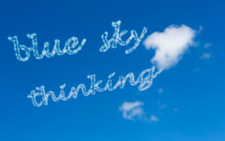 blue sky thinking.jpg