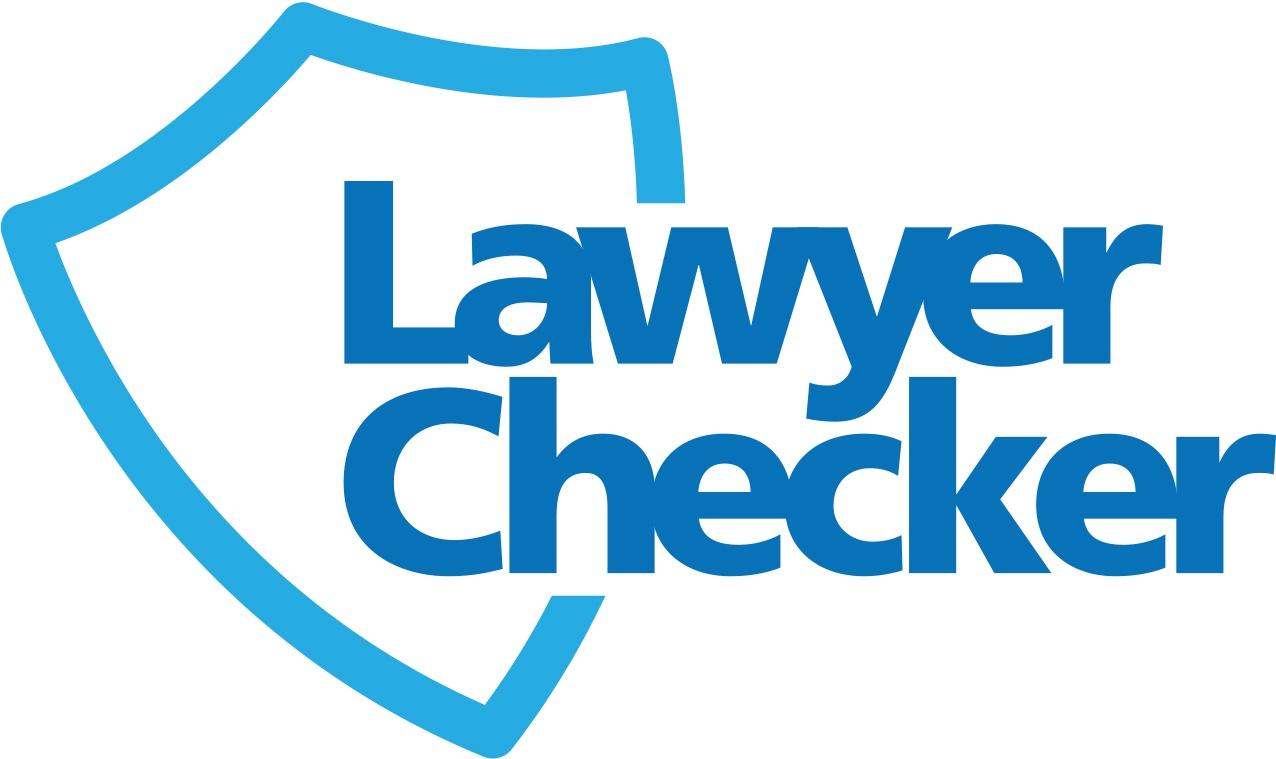 lawyer checker.jpg