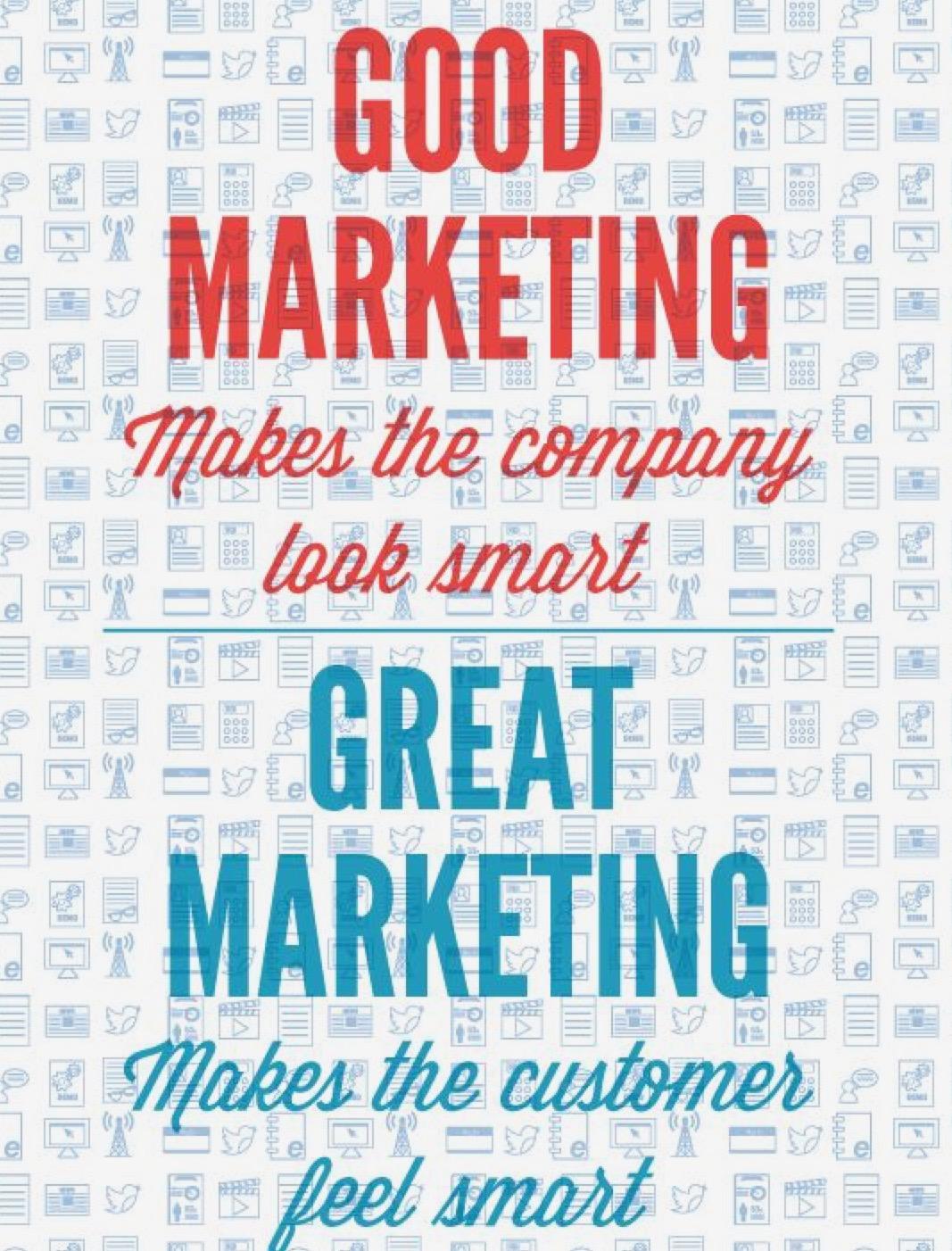 marketing image 2.jpg