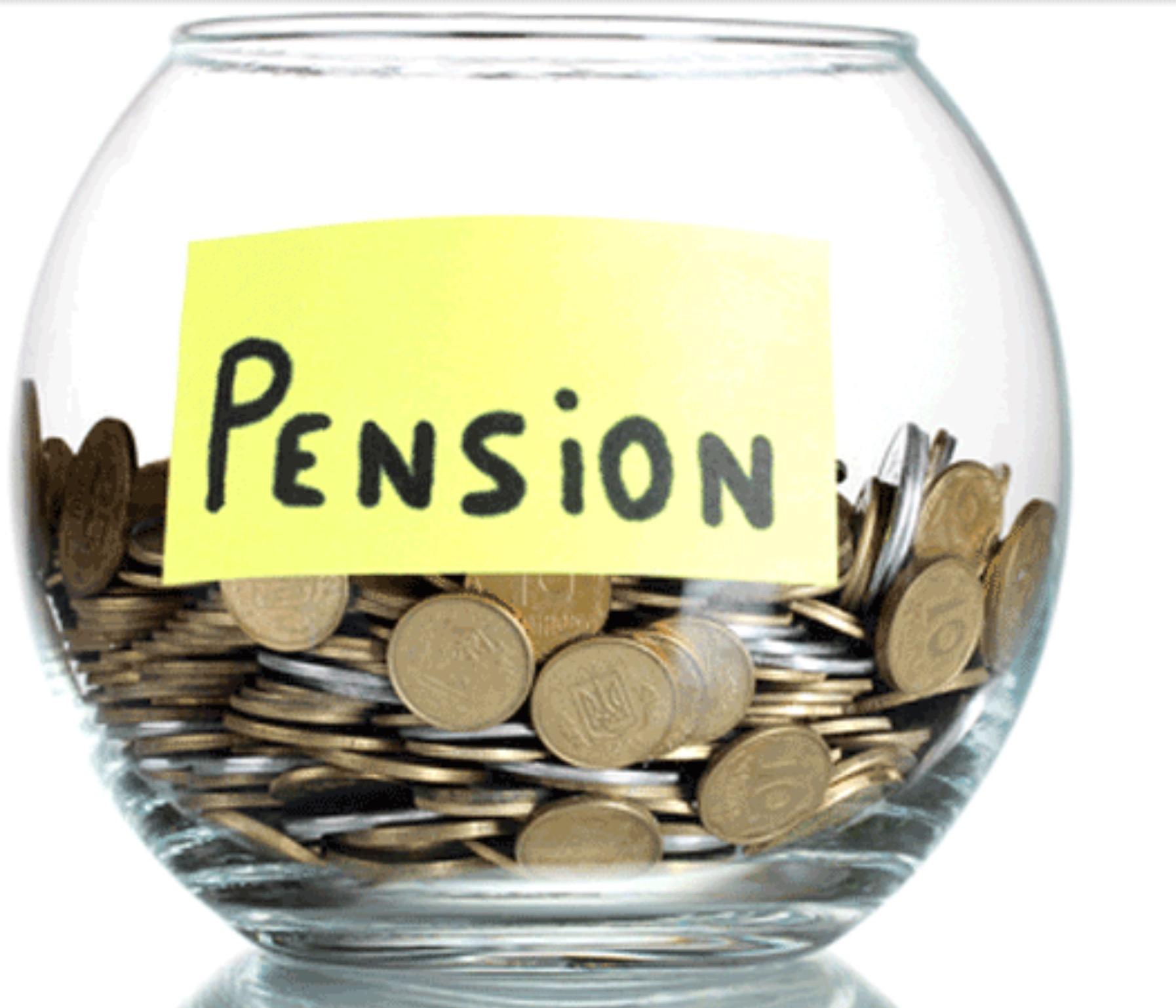 pension pot.jpg